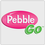 Pebble Go Login