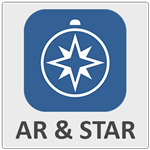 STAR Assessments Login