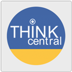 Think Central Login
